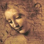 1508 La scapigliata 1508
