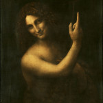 1508 San Giovanni Battista 1508-1513