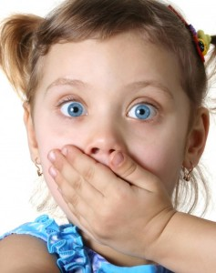 bigstock_Surprised_Girl_1694463-490x620