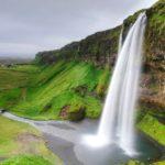 21 - Stunning-Seljalandsfoss-Waterfall