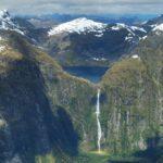 23 - Sutherland-Falls