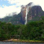 24 - Tugela-Falls-South-Africa