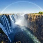 26 - Victoria-Falls-Activities2