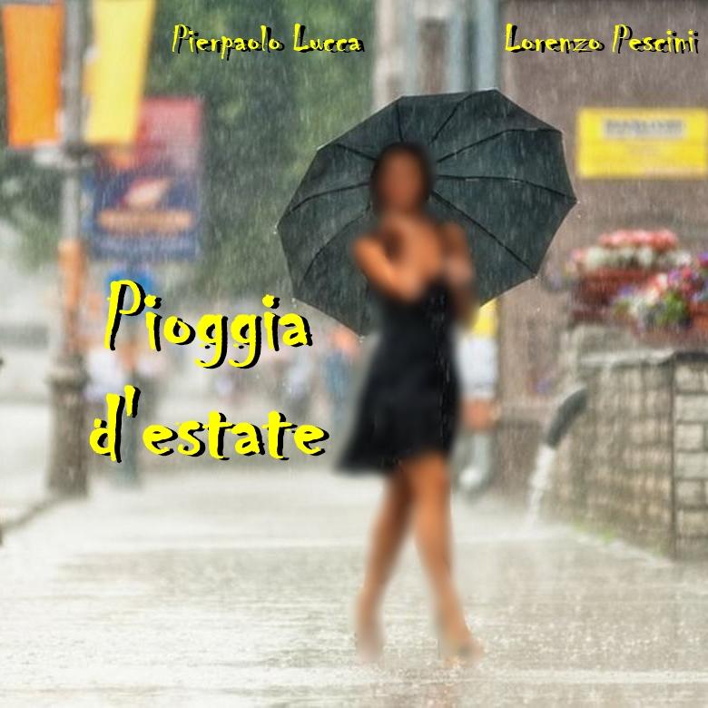 pioggia-destate 7
