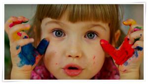 giulietta-giornata-mondiale-del-bambino