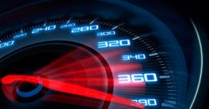 web-page-speed-load