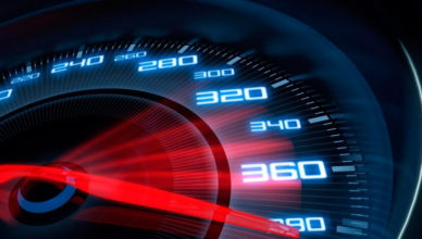web-page-speed-load
