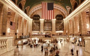 world_usa_new_york_grand_central_terminal_018858_