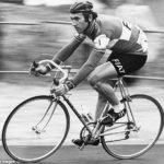 Eddy Mercks: il super ciclista