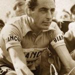 i campionissimi del ciclismo: fausto coppi