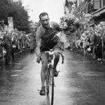 grandi campioni del ciclismo: gino bartali