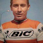 i grandi ciclisti: jacques anquetil