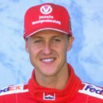 Piloti Mondiali - The best of Pioti: Michael Schumacher