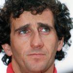 Alain Prost - I migliori Piloti