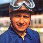 I migliori piloti di ogni tempo - Manuel Fangio