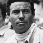 Great Piloti: Jim Clark