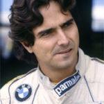 Formula Uno: Nelson Piquet