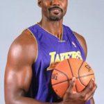 giocatori di basket: Karl Malone