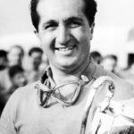Pioti Top: Alberto Ascari