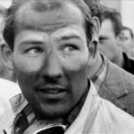 I migliori Piloti: Stirling Moss