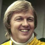 Top Piloti: Ronnie Peterson