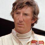 Best Piloti: Jochen Rindt