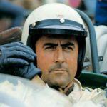I migliori Piloti: Jack Brabham