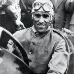 Top Piloti: Tazio Nuvolari