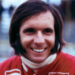 Top Piloti: Emerson Fittipaldi