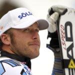 i più grandi sciatori: Bode Miller