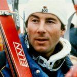 lo sciatore più forte del mondo: Jan Ingemar Stenmark