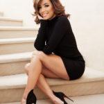 donne più belle delle serie tv -Eva-Jacqueline-Longoria