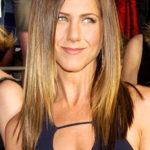 donne più belle delle serie tv -Jennifer-Aniston