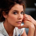 donne più belle delle serie tv Cobie-Smulders