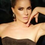 donne più belle delle serie tv -Lana-María-Parrilla