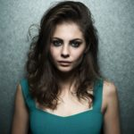 Donne-e-Ragazze-Belle serie televisive Willa-Holland
