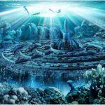 Misteri-Atlantide-il-continente-scomparso