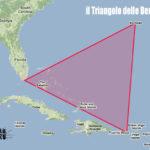 Misteri-Bermuda-Il-triangolo-maledetto