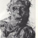 Misteri-Borremose-le-mummie-maledette