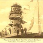 Fatti inspiegabili e Misteri-Flannan-Lenigma-del-Faro-delle-Isole-Flannan