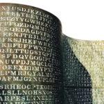 Fatti inspiegabili e Misteri-Kryptos-Il-codice-enigmatico