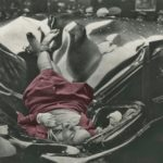 Fatti misteriosi e Misteri-McHale-Il-suicidio-perfetto-di-Evelyn-Francis-McHale