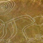 Fatti misteriosi e Misteri-Nazca-Le-incredibili-linee