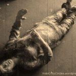Fatti misteriosi e Misteri-Ourang-medan-dead-body
