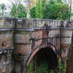 Fatti misteriosi e Misteri-Overtoun-Il-ponte-maledetto