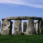 Grandi Misteri-Stonehenge-Le-pietre-misteriose