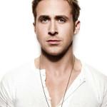 ryan-gosling2
