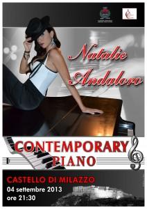Locandina-concerto-08-212x300
