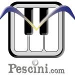 LogoTastiWhite5