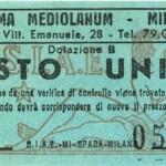 bigliettocinema